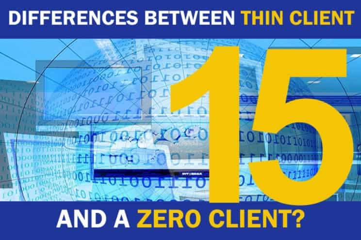 differences-between-a-thin-client-and-zero-clients